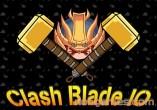 Clash Blade.io