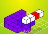 Iso Blocks