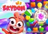 Skydom