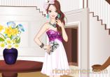 Ravishing Gowns Dress Up